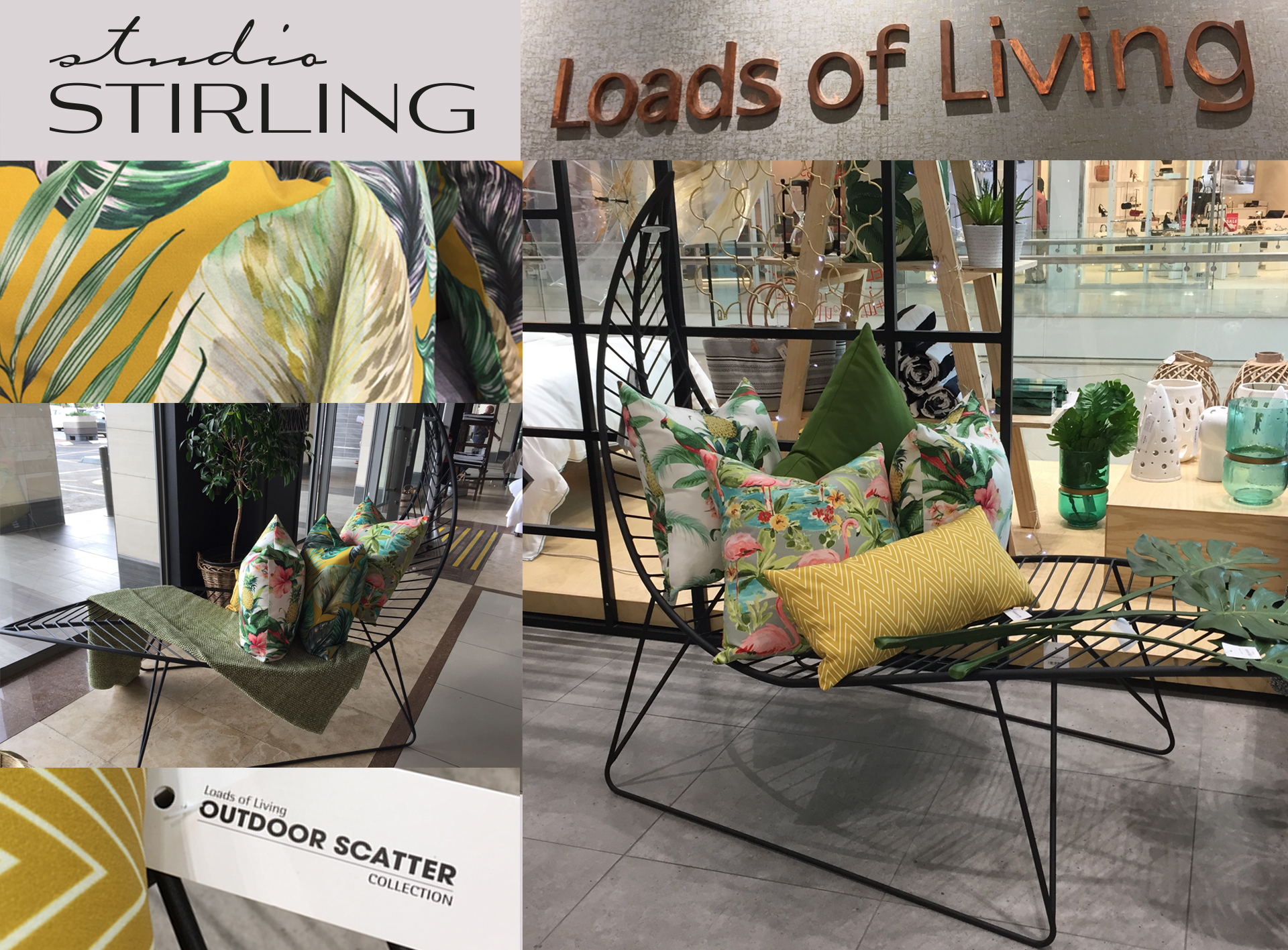 Hanging-swing-chairs-Loads-of-Living-blog