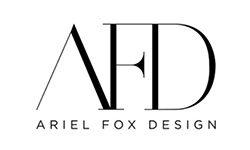 Ariel Fox Design