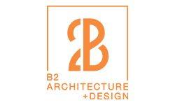 B2 Architecture