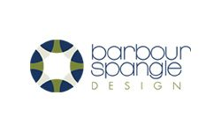 Barbour Spangle