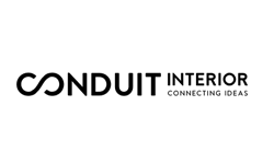 Conduit interiors