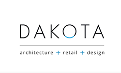 Dakota Design