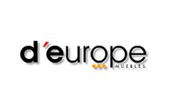 D`Europe