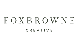 Fox Browne