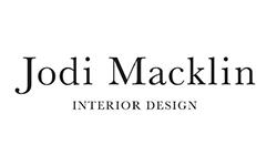Jodi Macklin