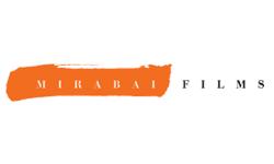 Mirabai Films